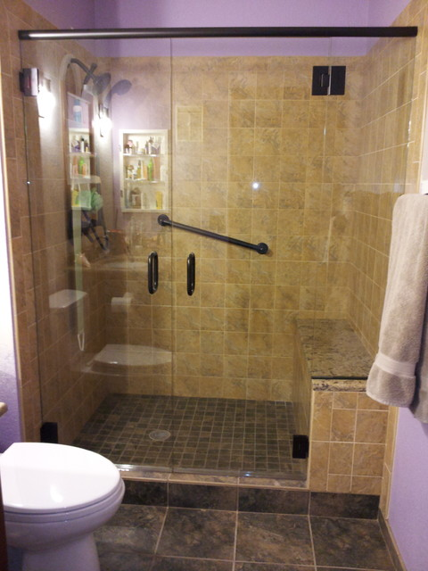 Wonderful  Glass We Also Have Many Different Bathroom Mirrors To Choose From