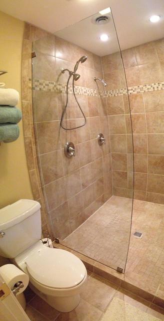 Frameless Shower Doors traditional bathroom. Frameless Shower Doors   Traditional   Bathroom   Philadelphia