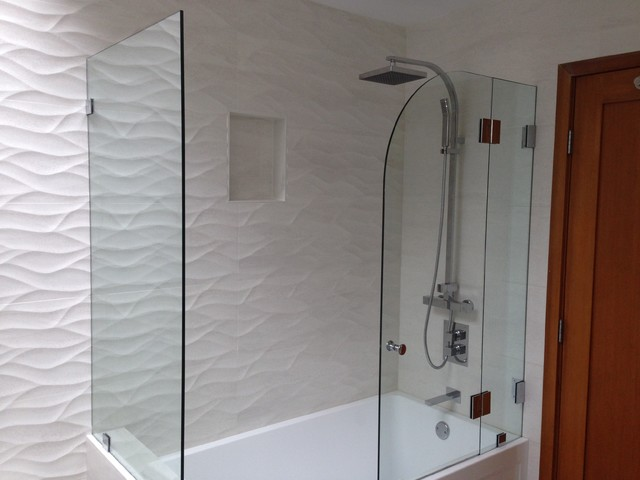 Charming European Shower Enclosures Pictures Inspiration The Best