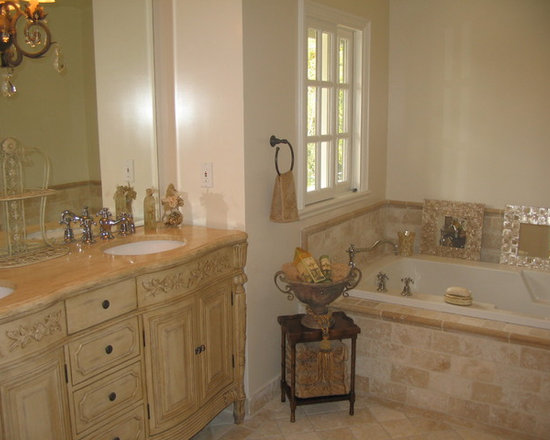 Master Bath Bath Design Ideas Pictures Remodel Decor