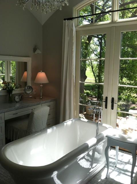 French provence farmhouse farmhouse bathroom for French farmhouse bathroom ideas
