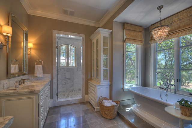 French provincial traditional bathroom sacramento for French provincial bathroom ideas