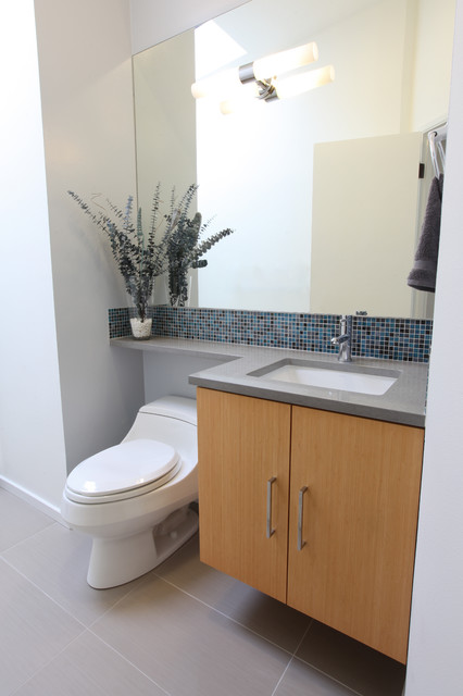 from mid century to contemporary master bathroom midcentury bathroom bathroom mid century