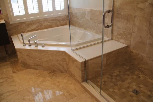 Bathroom Vanities Leesburg Va Images Kitchen And Bathroom - Bathroom remodeling leesburg va