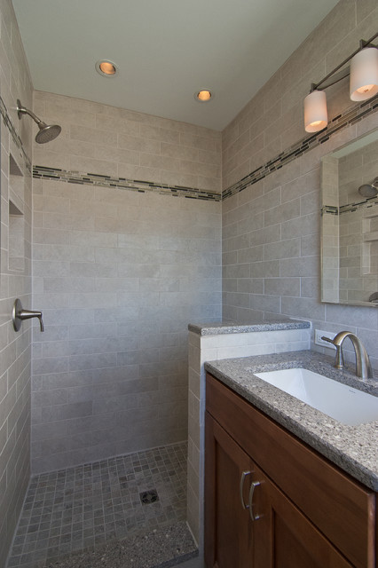 full walls bath redo contemporary bathroom other