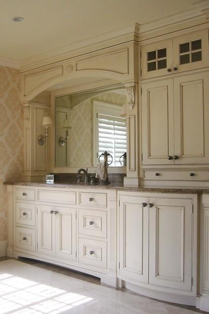 fully furnished. Black Bedroom Furniture Sets. Home Design Ideas