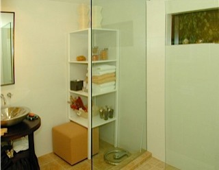 Furniture Design contemporary