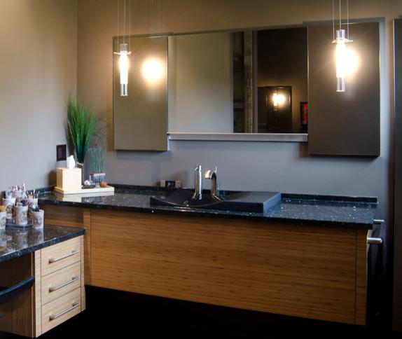 Luxury   Bathroom  Kitchen  Installation  Mr Rooter Of Oklahoma City