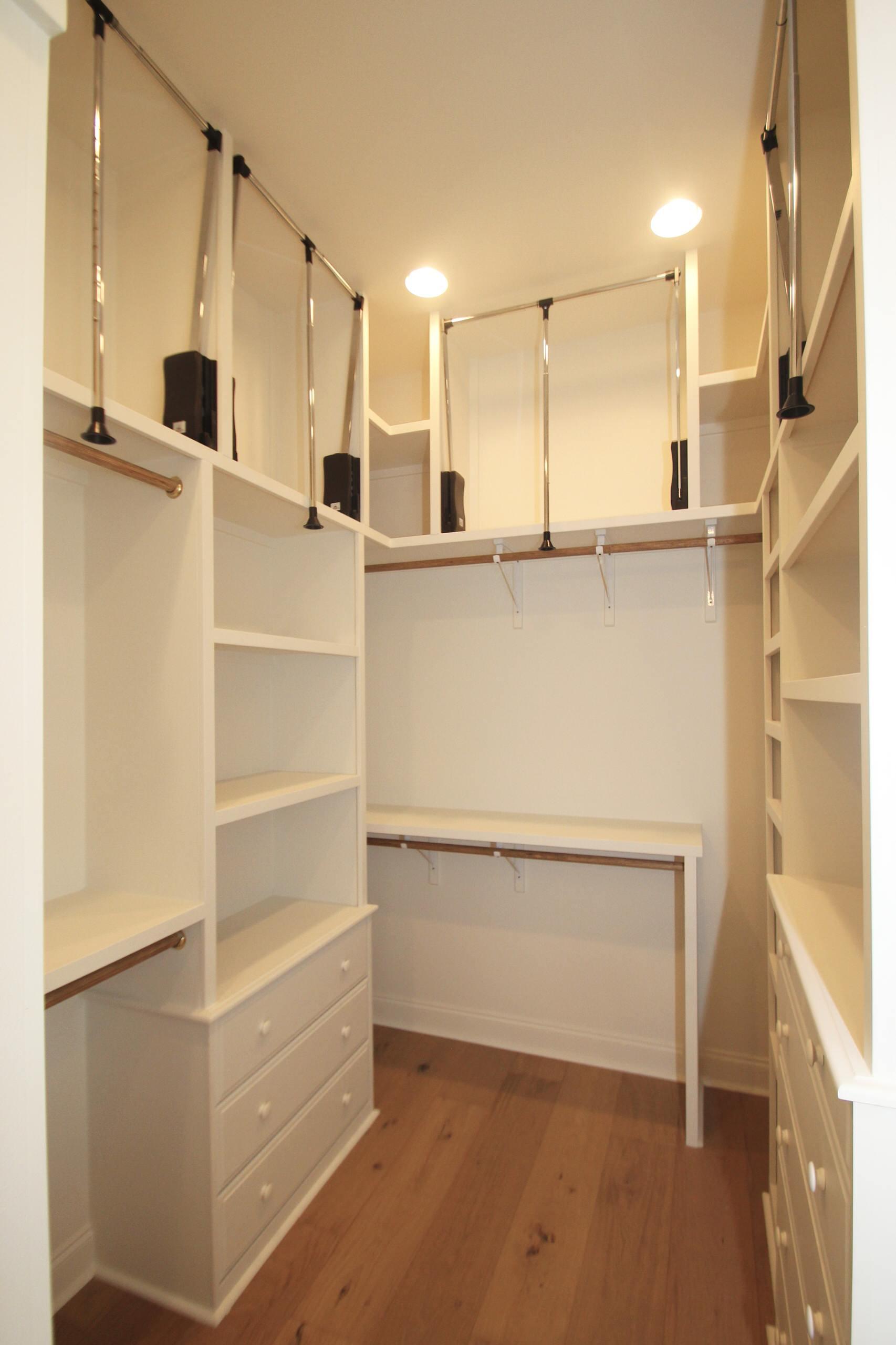 Gallery-Fava Residence