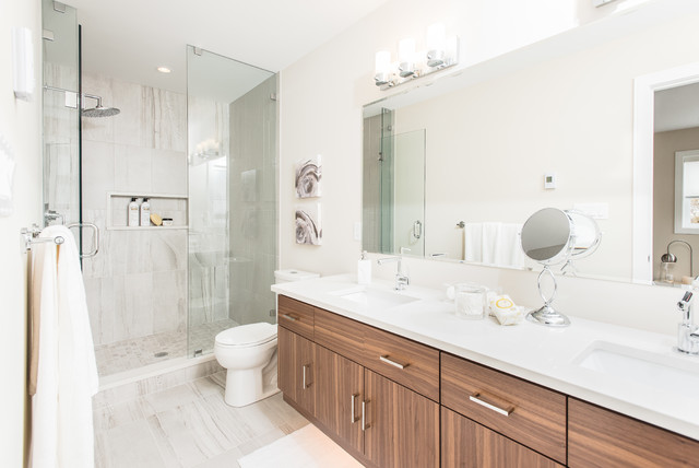 Bathroom Faucets Guelph book of bathroom fixtures guelph in germanyolivia   eyagci
