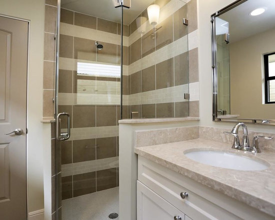 301 moved permanently for Small 3 piece bathroom ideas