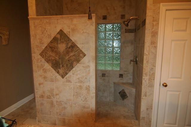 Garden Tub To Walk In Shower 15, Garden Tub Shower