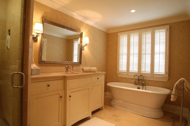Gardner Project traditional-bathroom