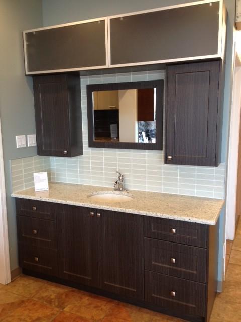 Gem Cabinets Showroom