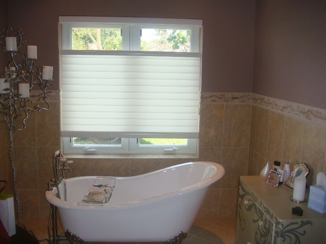 General Collection Of Window Covering Pictures