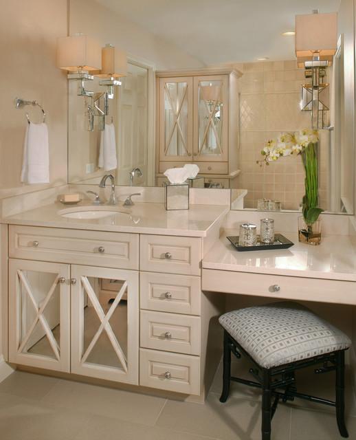 General Photos traditional-bathroom