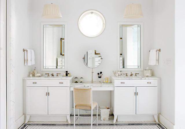 general portfolio images traditional bathroom atlanta by mali azima photography. Black Bedroom Furniture Sets. Home Design Ideas
