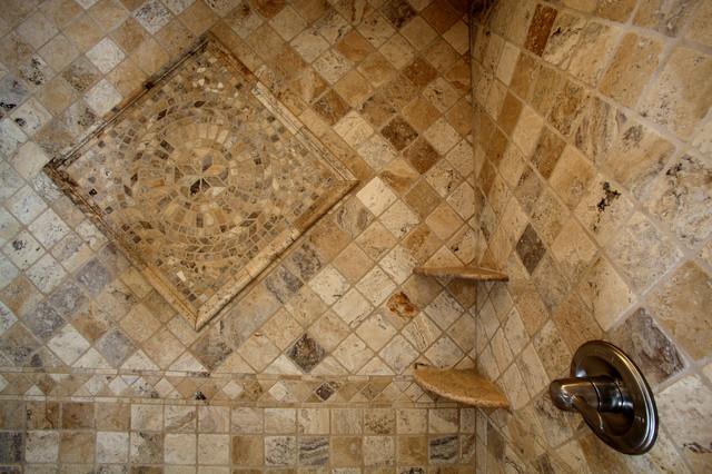 GHFS 233 traditional-bathroom