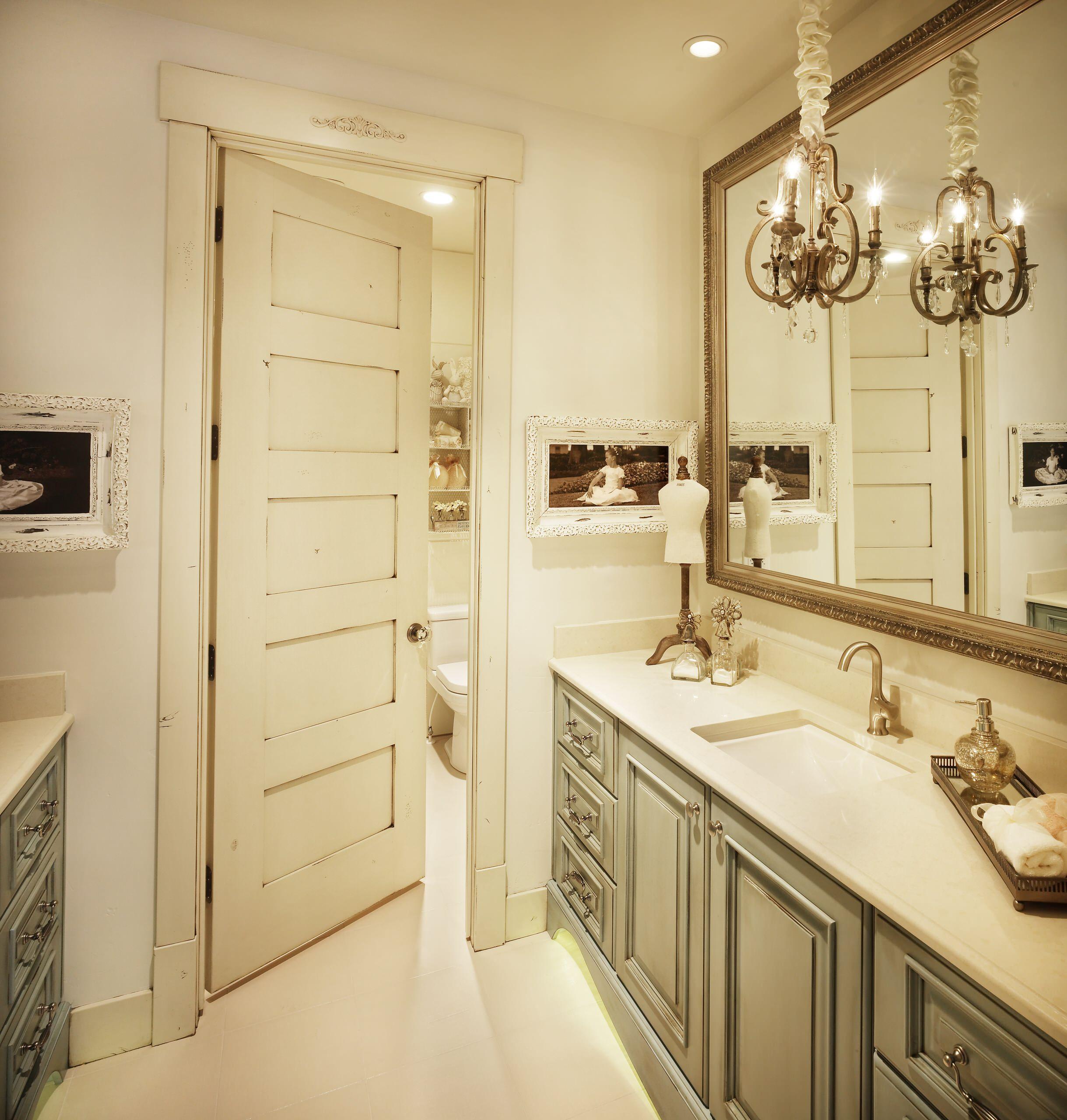 Bathroom Vanity Trays Houzz