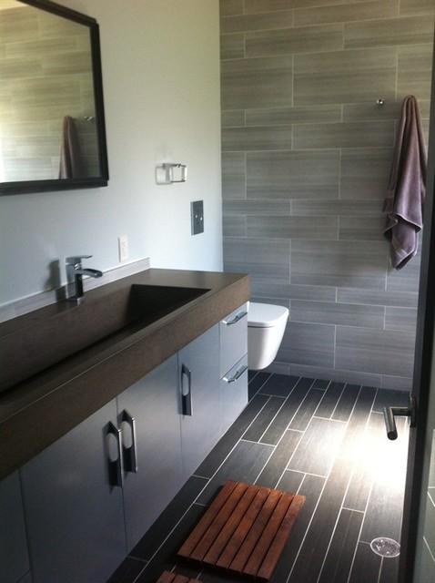 upholstenight lamps for bedroom. Gittelman Residence Remodel Photos Bathrooms Remodeled  home decor Xshare us