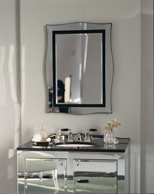 Designer Bath Blog In Our Showroom Barbara Barry Barbara Barry ...