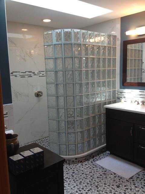 Kitchen Wall Tiles Design Ideas Nz