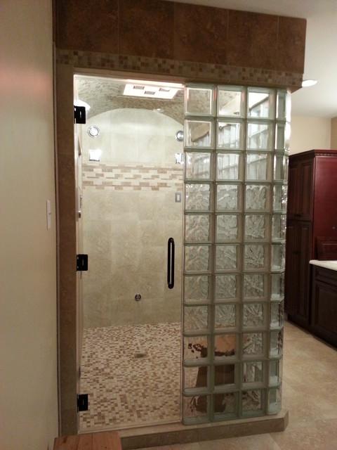 Single Bathroom Vanity Farmhouse