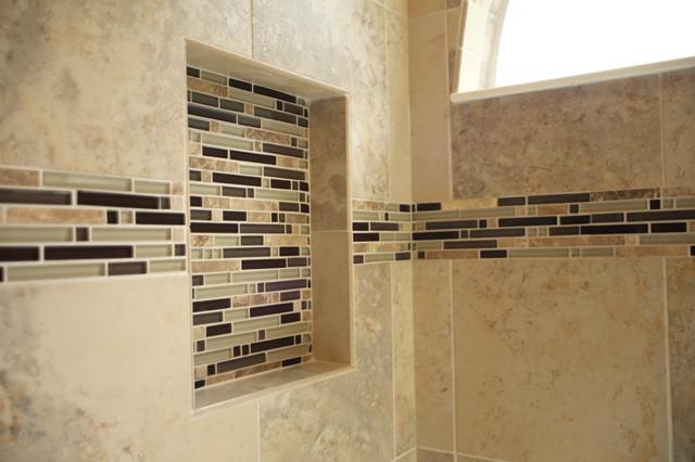 Bathroom Remodel- Bradenton- Pine Valley
