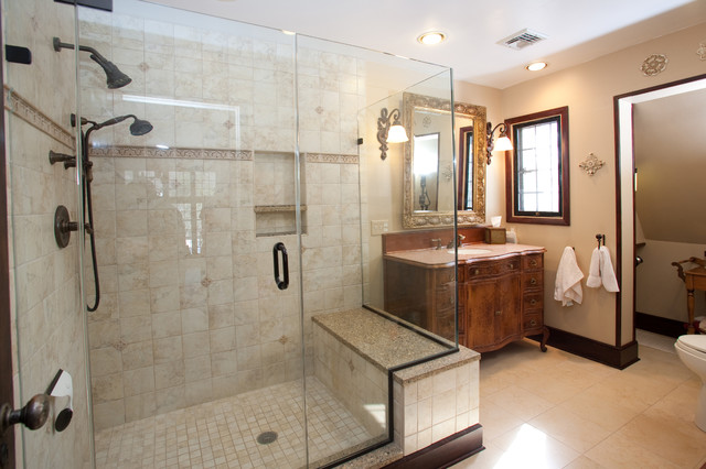 glass shower with streaming shower in short hills new quality mixers for bath shower bath amp tall or short