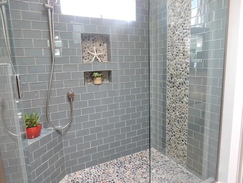 Donna S Blog Bathroom Tile Subway Outlet