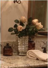 Glendora Entire House Remodel traditional-bathroom