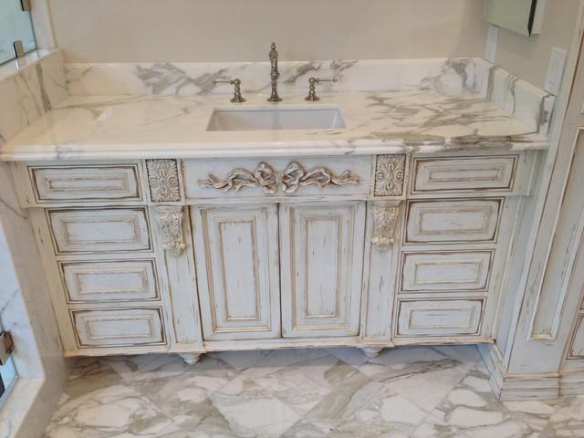 brocca custom finish carpentry cabinets cabinetry