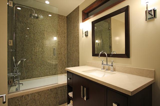 Globus Builder contemporary-bathroom