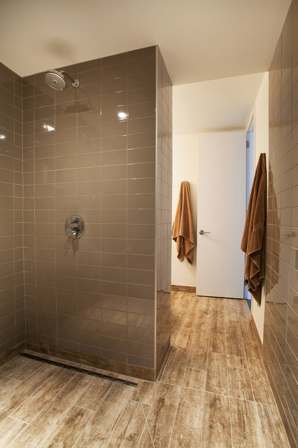 Beautiful Bathroom Remodeling What We Did Layout Standard Size Type Bathroom
