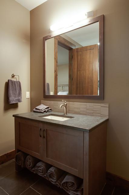Lastest Bathroom Vanity  Buy Amp Sell Items Tickets Or Tech In Kelowna
