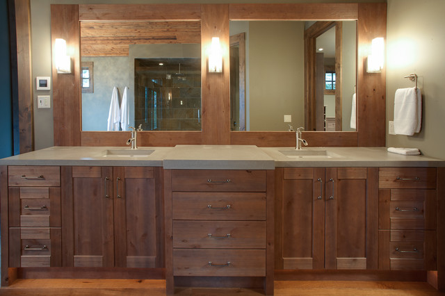 Creative Click Here To View Our Bathroom Designs Kelowna And Area Are Served