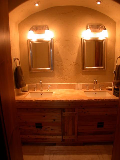 bathroom modern contemporary design modecodesign
