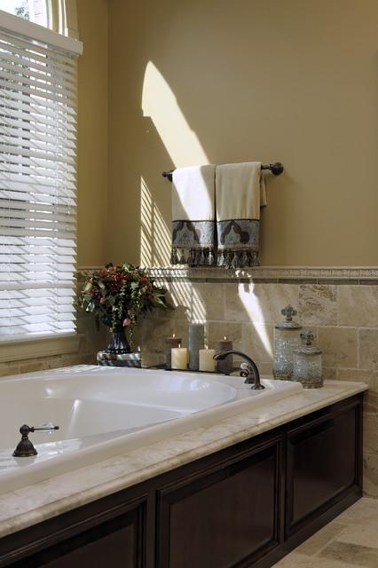 Good Bath traditional-bathroom