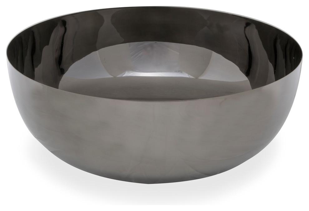 Gorgeous Vessel Sinks Washbasins - Contemporary - Bathroom ...