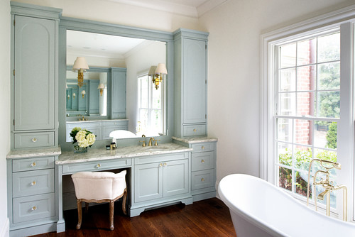 Can You Share Which F B Paint You Used Special For Painting Cabinets