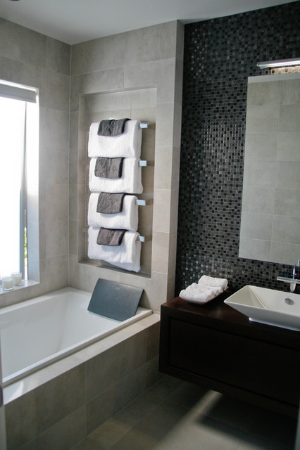 italy contemporary bathroom auckland by tile space new zealand