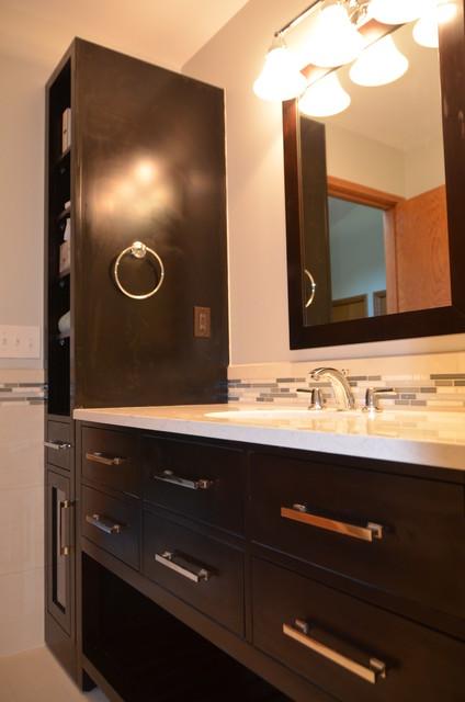 Bathroom Mirrors Grand Rapids Mi Awesome Pink Bathroom