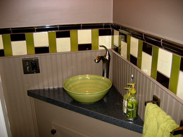 Amazing BBB Rating And Accreditation Information May Be Delayed Up To A Week ReBath Is Your Local Bathroom Remodeling Specialist Our Professional Installation Process Makes Remodeling Your Bathroom Easy, Convenient And Affordable