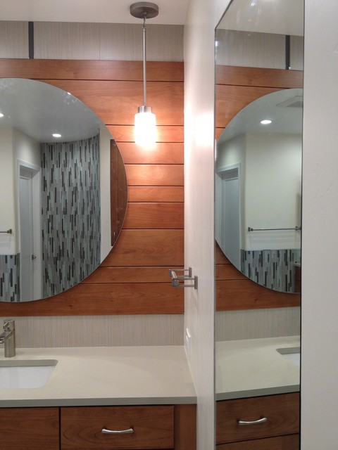 Granite bay master bath nar fine carpentry sacramento for 701 salon sacramento