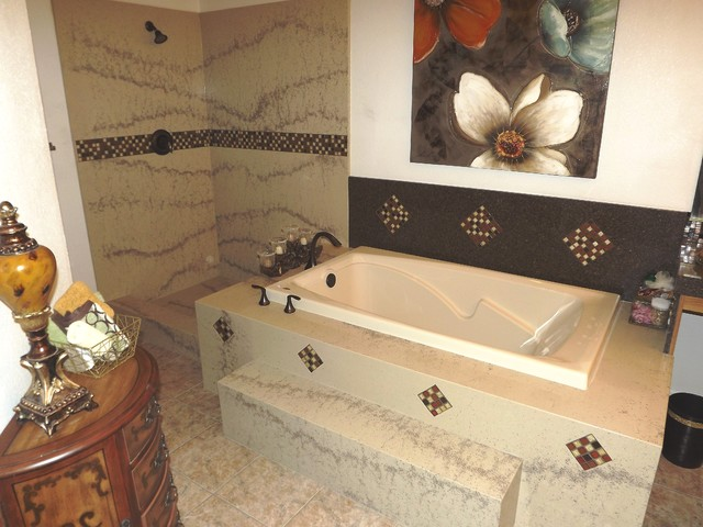 granite transformations bathroom bathroom las vegas