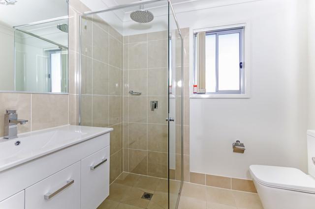 Bathroom Renovations Penrith narrabeen bathroom remodelling st ives bathroom renovation penrith