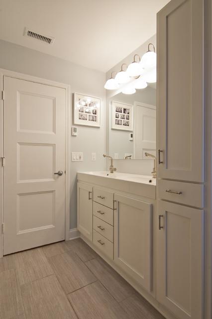 Unique All Rooms  Bath Photos  Bathroom