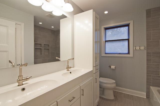 Excellent  Bathroom Tile Designs Bathroom Tile Gallery And Glass Mosaic Tiles