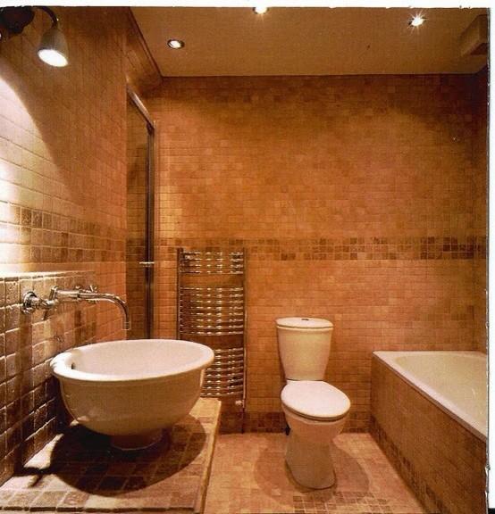 Great king street edinburgh for Bathroom ideas edinburgh