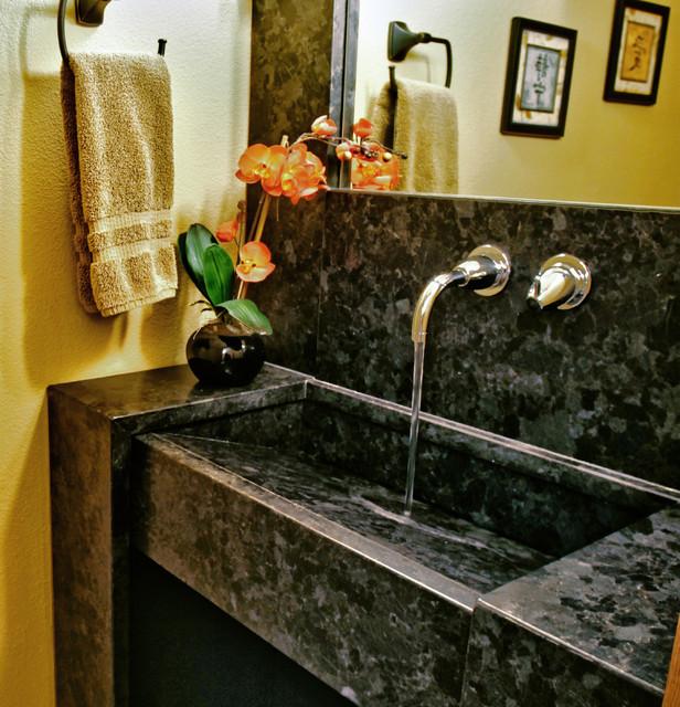 Great Kitchen & Bath Tour 2013/City Builders contemporary-bathroom